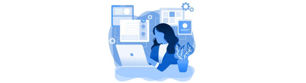 Outsourced Software Development for Startup Entrepreneurs