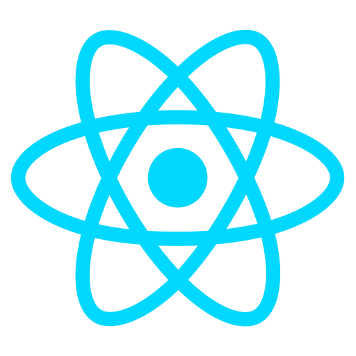 React Native Mobile Outsourced Development