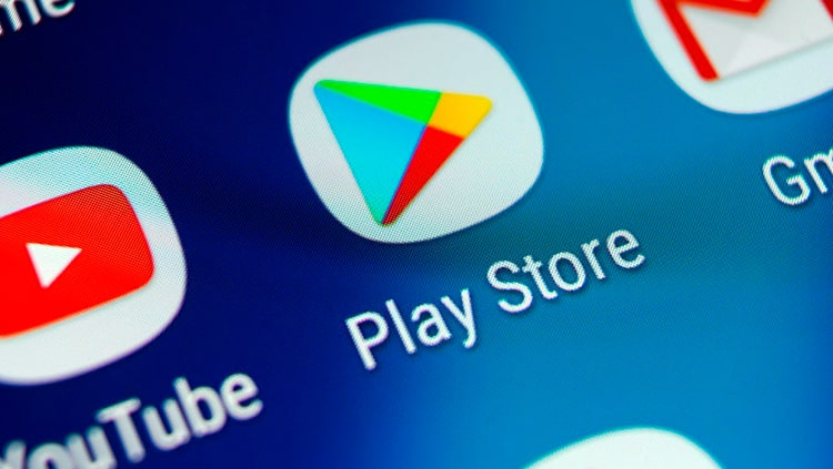 Why app store may delete your application