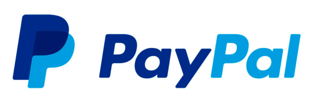 paypal node.js based online payment service