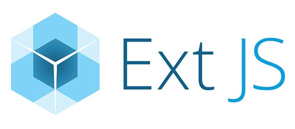 ext.js