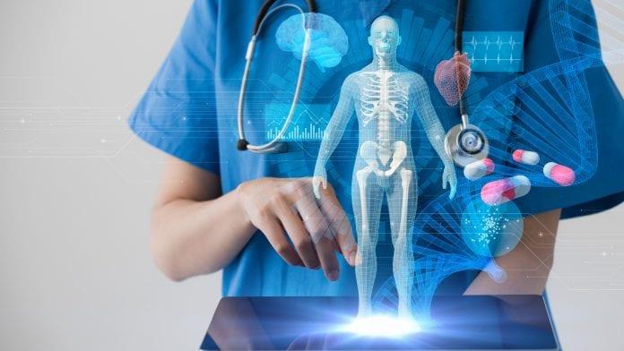 Disease Diagnosis Using Machine Learning