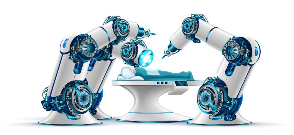 Future of ML in Medicine